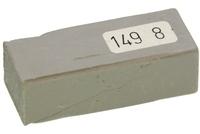 セラミックフィラー1498 リペア補修材