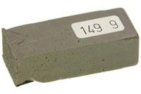 セラミックフィラー1499 リペア補修材