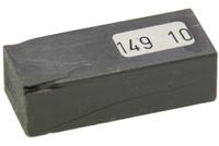 セラミックフィラー14910 リペア補修材