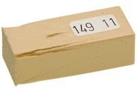 セラミックフィラー14911 リペア補修材