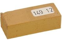 セラミックフィラー14912 リペア補修材