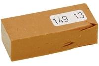 セラミックフィラー14913 リペア補修材