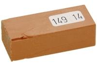 セラミックフィラー14914 リペア補修材