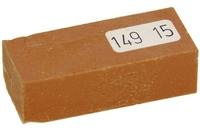セラミックフィラー14915 リペア補修材