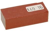 セラミックフィラー14916 リペア補修材