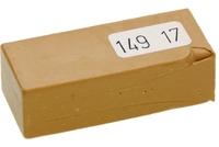 セラミックフィラー14917 リペア補修材