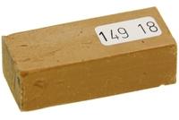 セラミックフィラー14918 リペア補修材