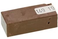 セラミックフィラー14919 リペア補修材