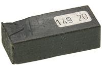 セラミックフィラー14920 リペア補修材