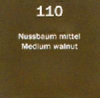 ペイントボックス用チップ M110 リペア補修材