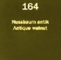 ペイントボックス用チップ A164 リペア補修材