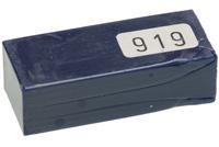 ハードワックスplus B909 リペア補修材