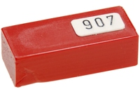 ハードワックスplus R907 リペア補修材