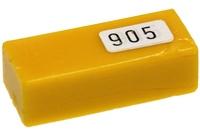 ハードワックスplus Y905 リペア補修材