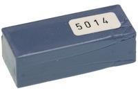 ハードワックスplus RAL5014 リペア補修材