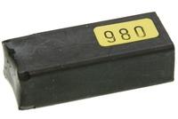 ハードワックスplus B980 リペア補修材