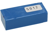 ハードワックスplus RAL5012 リペア補修材
