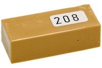 ハードワックスplus N208 リペア補修材