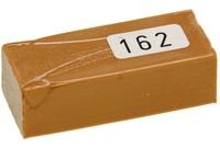ハードワックスplus D162 リペア補修材