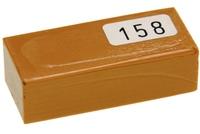 ハードワックスplus D158 リペア補修材