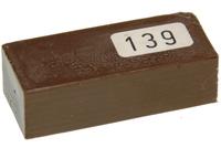 ハードワックスplus D139 リペア補修材