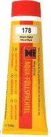 アクアウッドフィラー N178 リペア補修材