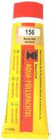アクアウッドフィラー N156 リペア補修材
