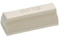 ソフトワックス RAL9016 リペア補修材