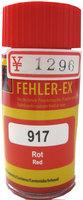 フェラーエックス R917 リペア補修材