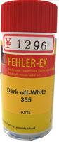 フェラーエックス O355 リペア補修材