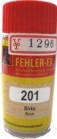 フェラーエックス B201 リペア補修材