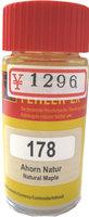 フェラーエックス N178 リペア補修材
