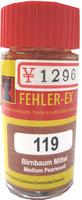 フェラーエックス L119 リペア補修材