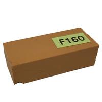 ハードワックスF160 リペア補修材