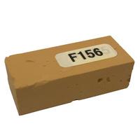 ハードワックスF156 リペア補修材