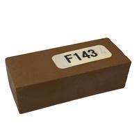 ハードワックスF143 リペア補修材
