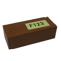ハードワックスF123 リペア補修材
