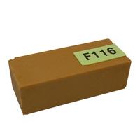 ハードワックスF116 リペア補修材