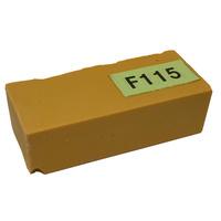 ハードワックスF115 リペア補修材