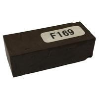 ハードワックスF169 リペア補修材
