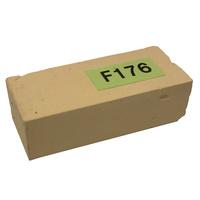 ハードワックスF176 リペア補修材