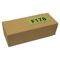 ハードワックスF178 リペア補修材