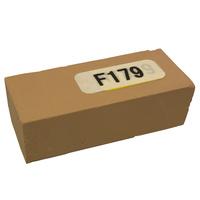 ハードワックスF179 リペア補修材