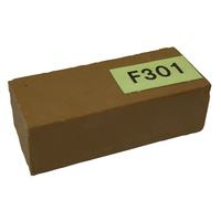 ハードワックスF301 リペア補修材