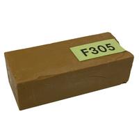 ハードワックスF305 リペア補修材