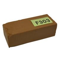 ハードワックスF303 リペア補修材