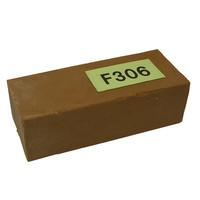 ハードワックスF306 リペア補修材