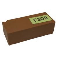 ハードワックスF302 リペア補修材