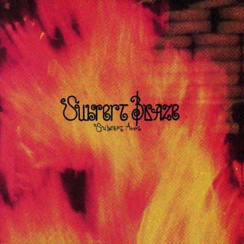 Subvert Blaze/Subvert Art/Subvert Art II(2LP)