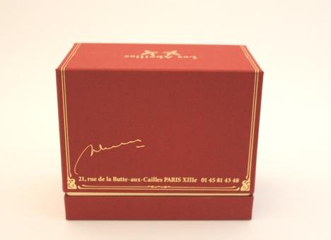 ギフト 人気定番ハチミツ2瓶(アカシア・オランジェ)